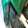 Showroom  - Le Mont/Lausanne - 5322